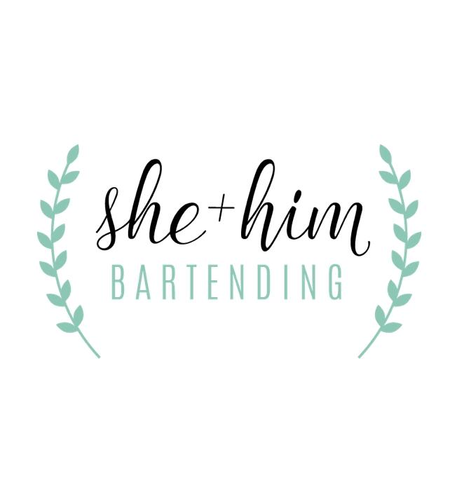 ShePlusHim-AFI-June2018