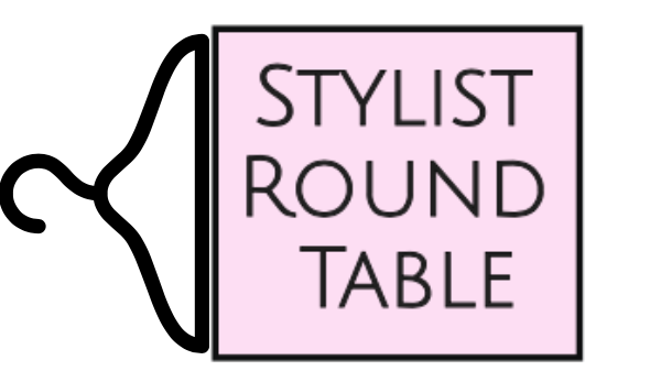 AFI-StylistRoundTable.png