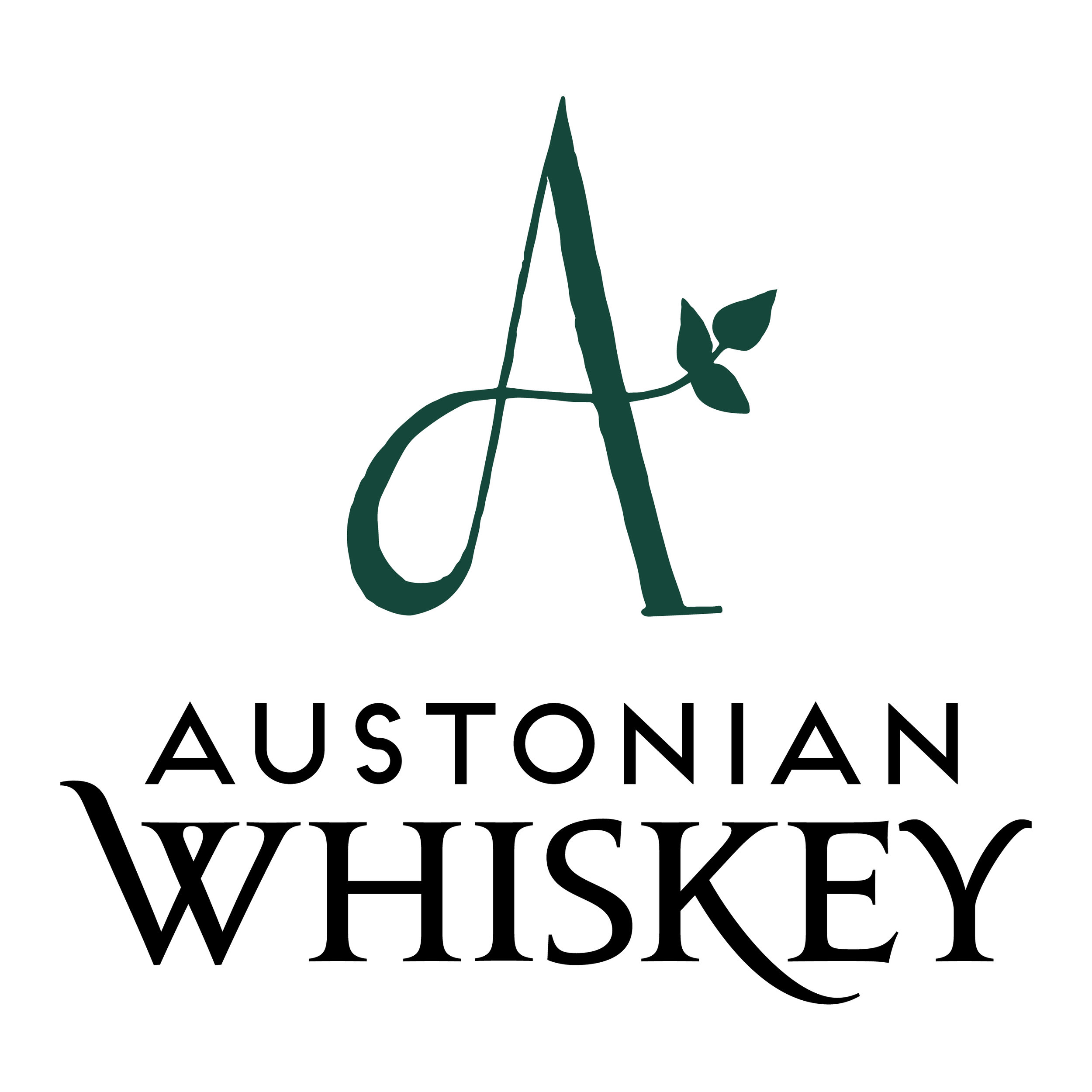 AustonianWhiskey-AFI.jpg
