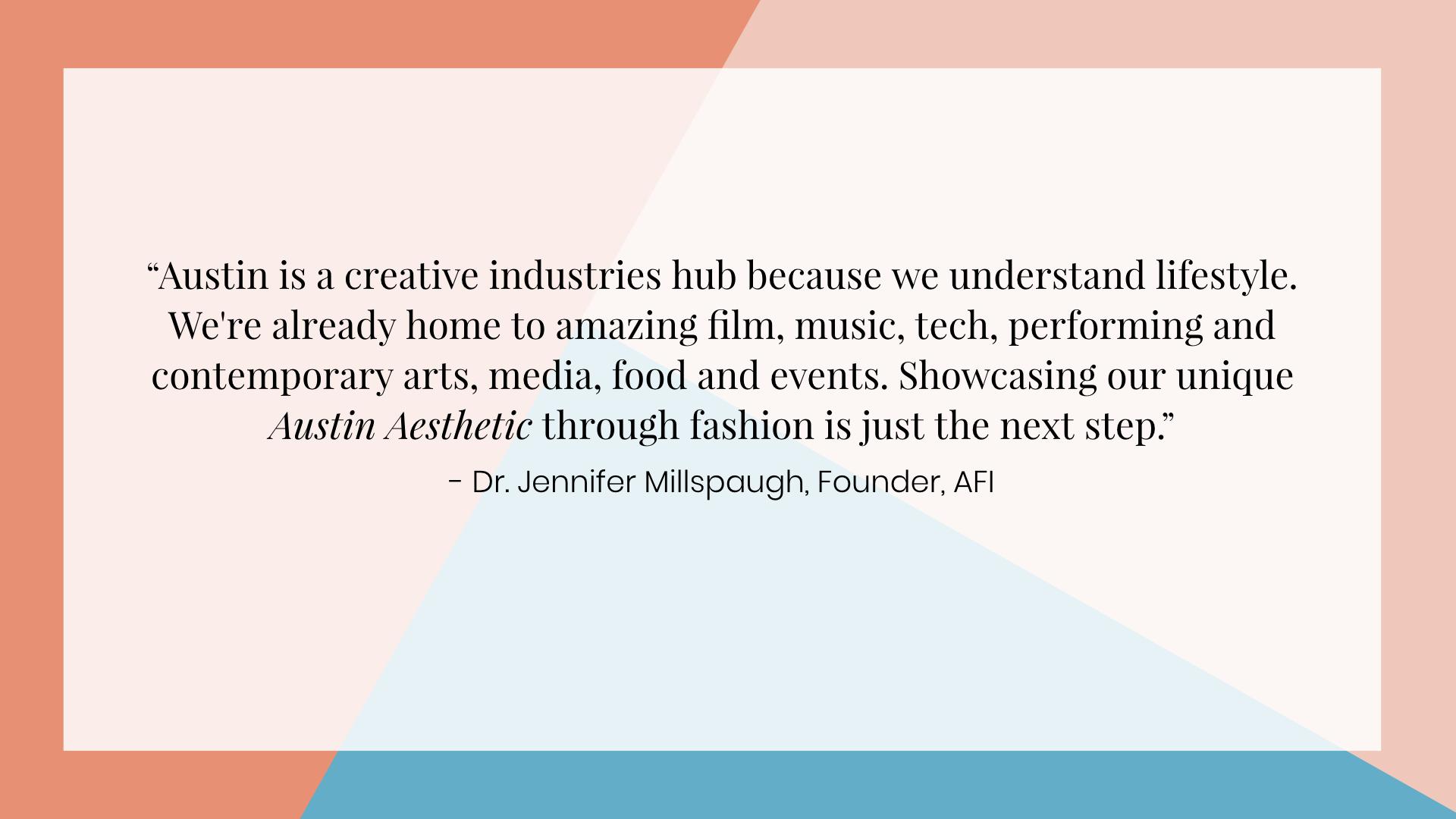 AFI-JenniferMillspaugh-Quote.png