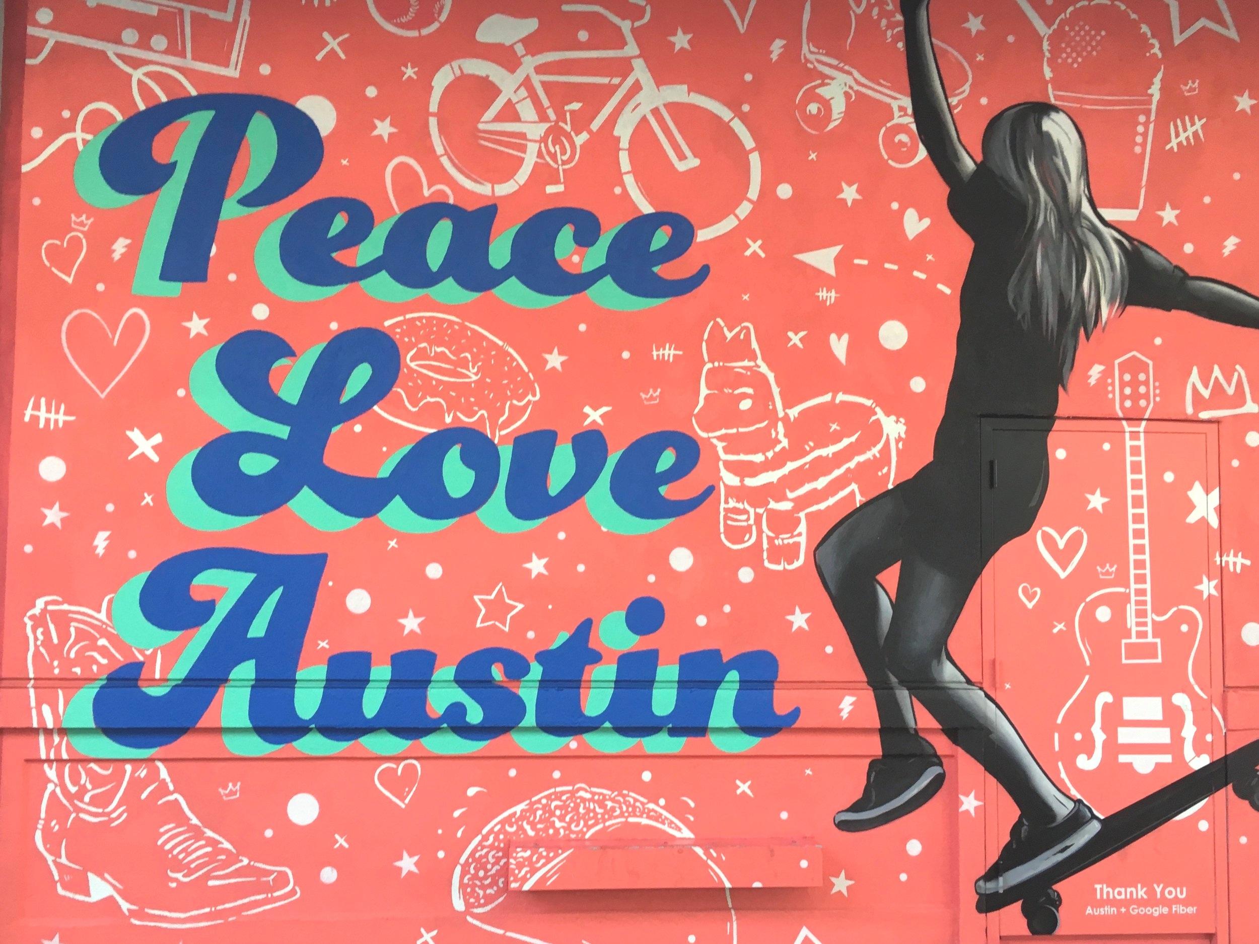 AFI-Peace-Love-Austin.jpg