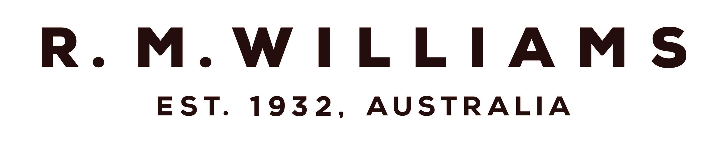 AFI-RMWilliams-logo.jpg