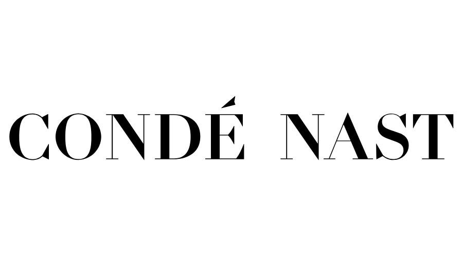 AFI-conde-nast-logo.png
