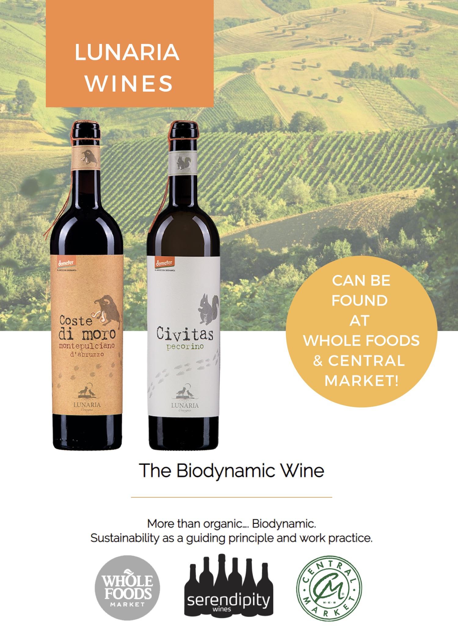 AFI-Lunaria Wines.jpg