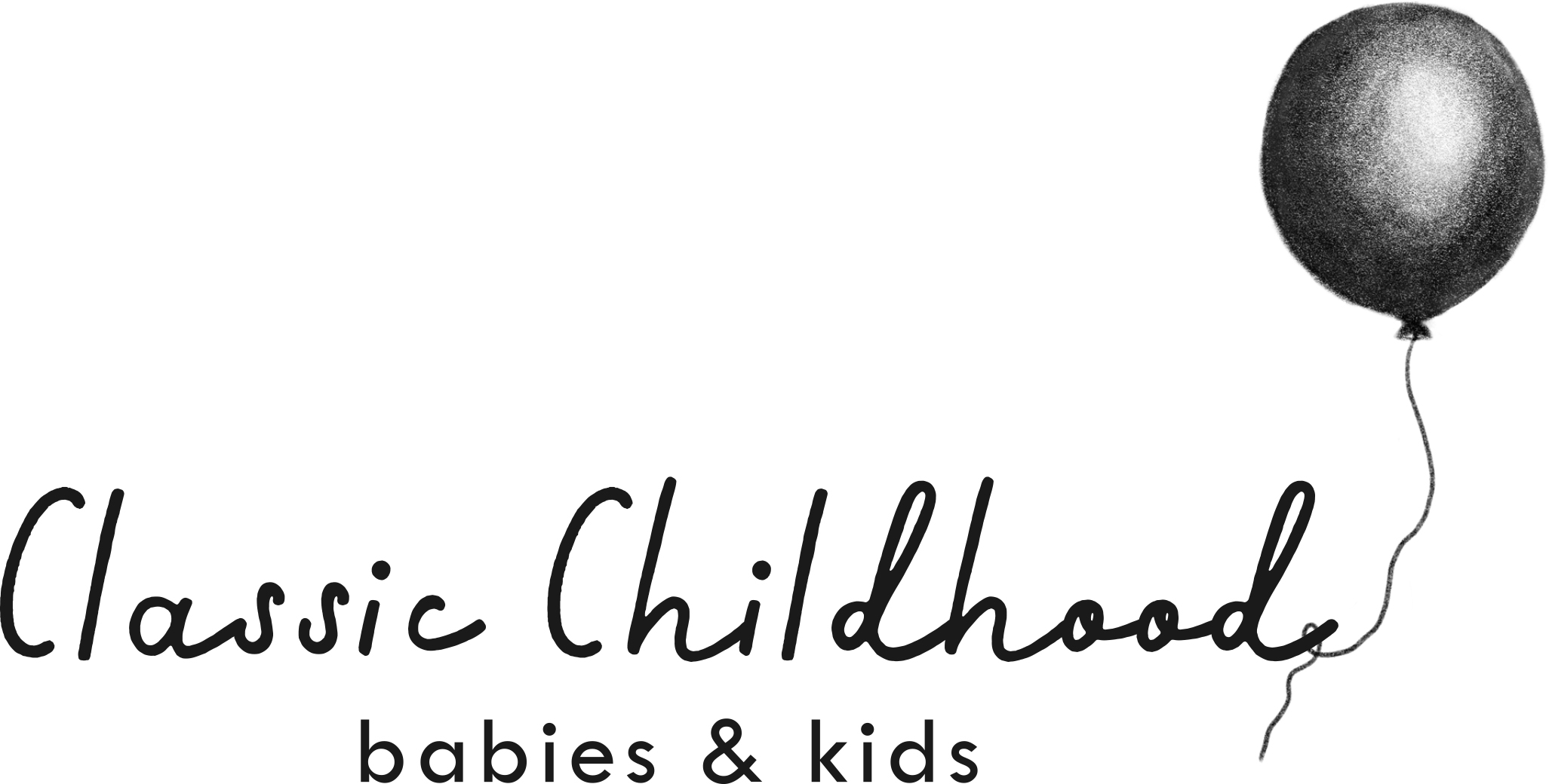 ClassicChildhood_Logo.jpg