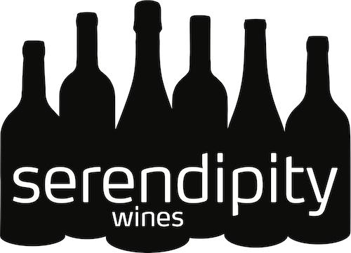 Serendipity Logo copy.jpg