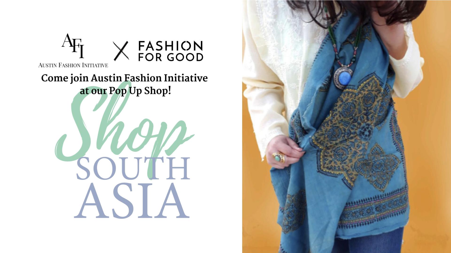 AustinFashionInitiative-FashionForGood.png