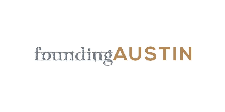 foundingAustin.png