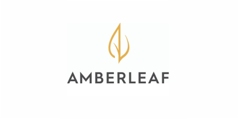 Amberleaf.png