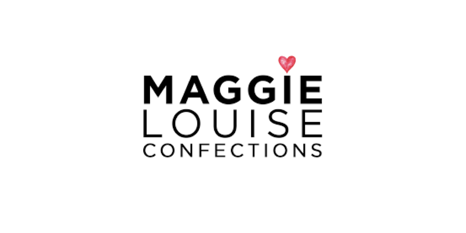 Maggie Louise Confections.png