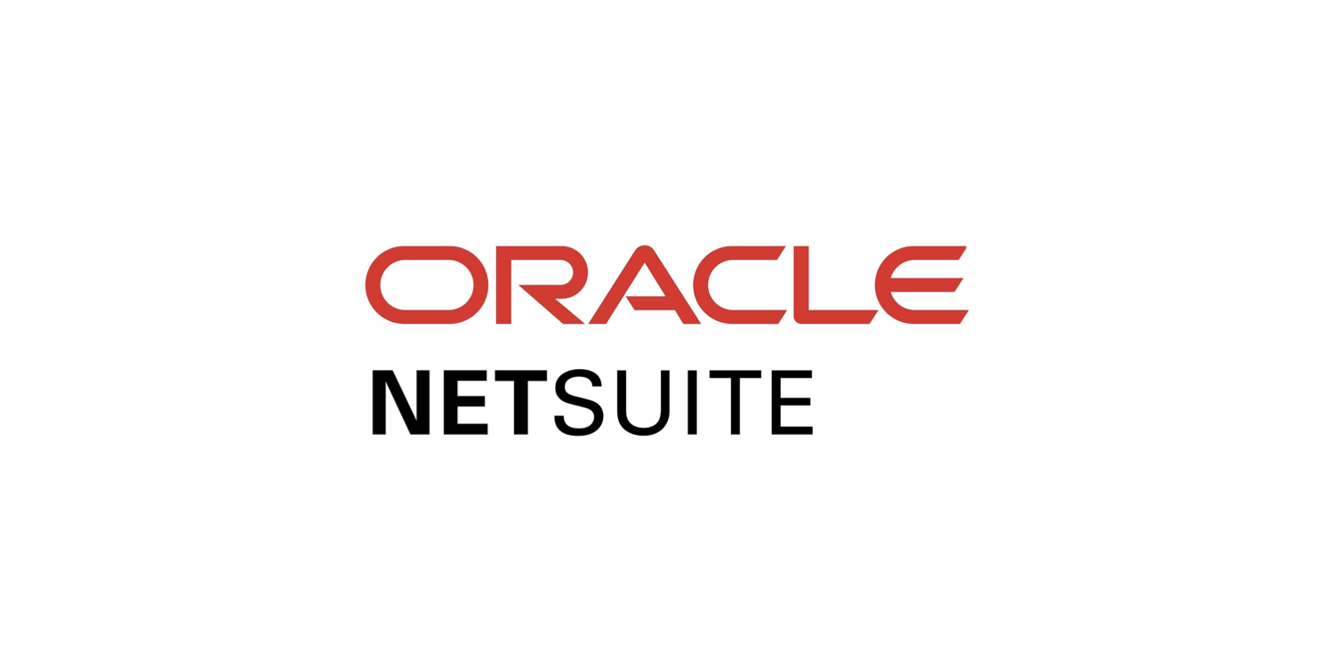 Oracle Netsuite.png