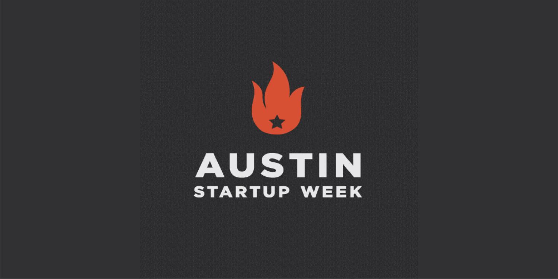 Austin Startup Week.png
