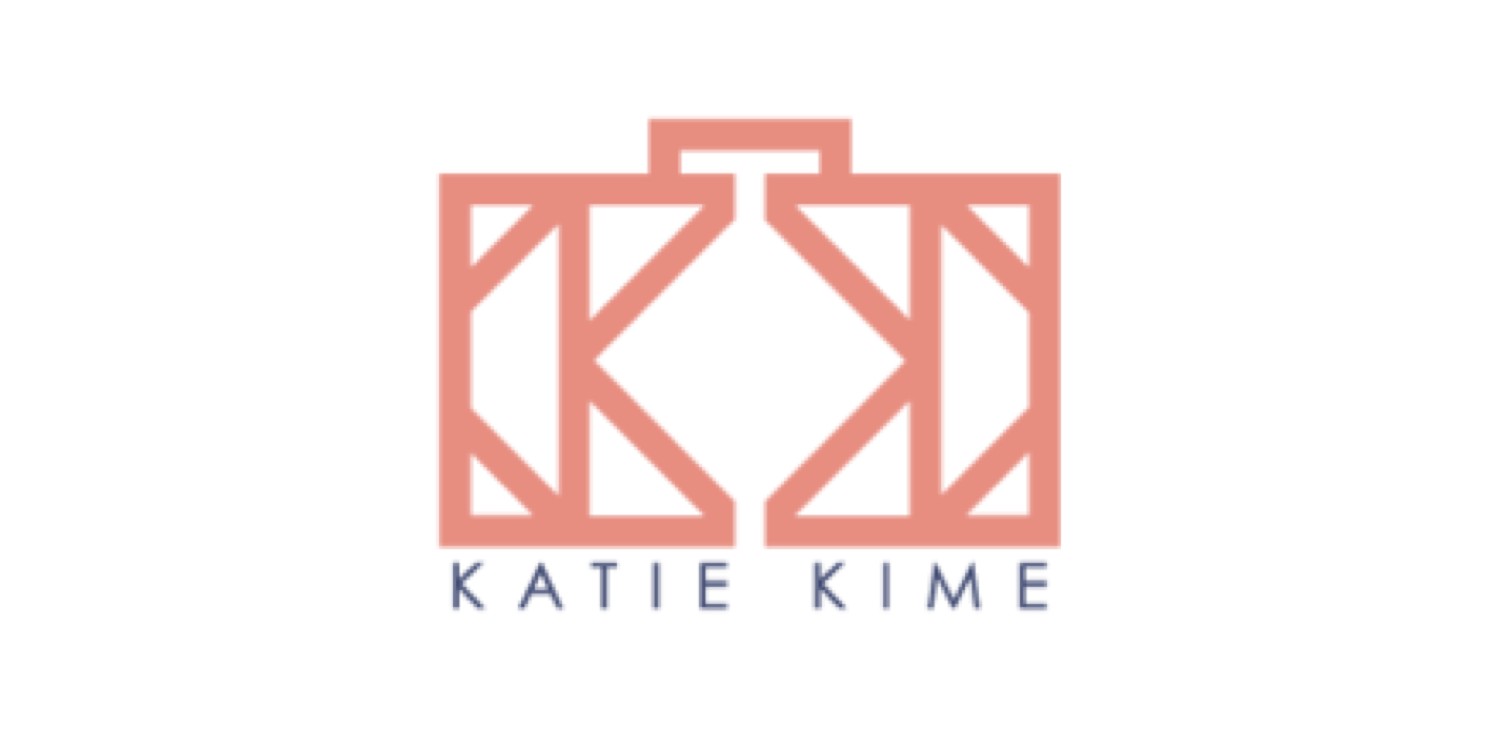 Katie Kime.png