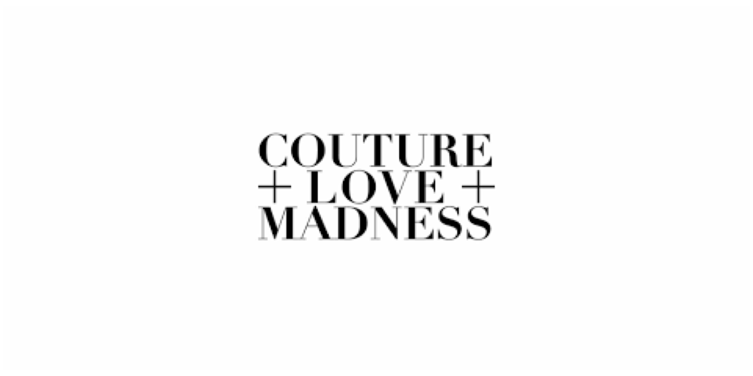Couture + Love + Madness.png