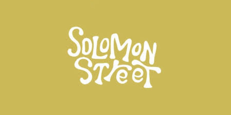 Solomon Street.png