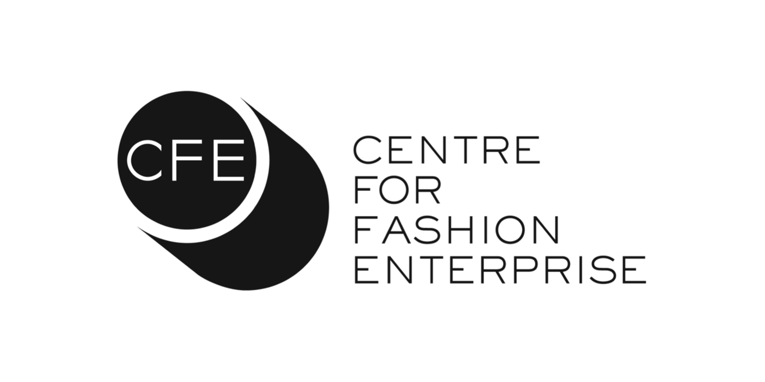Centre for Fashion Enterprise.png