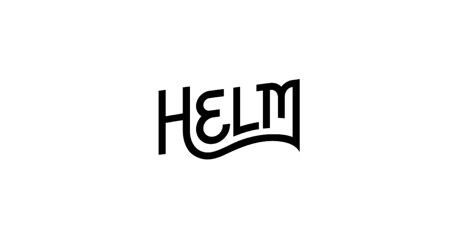 HELM boots.png