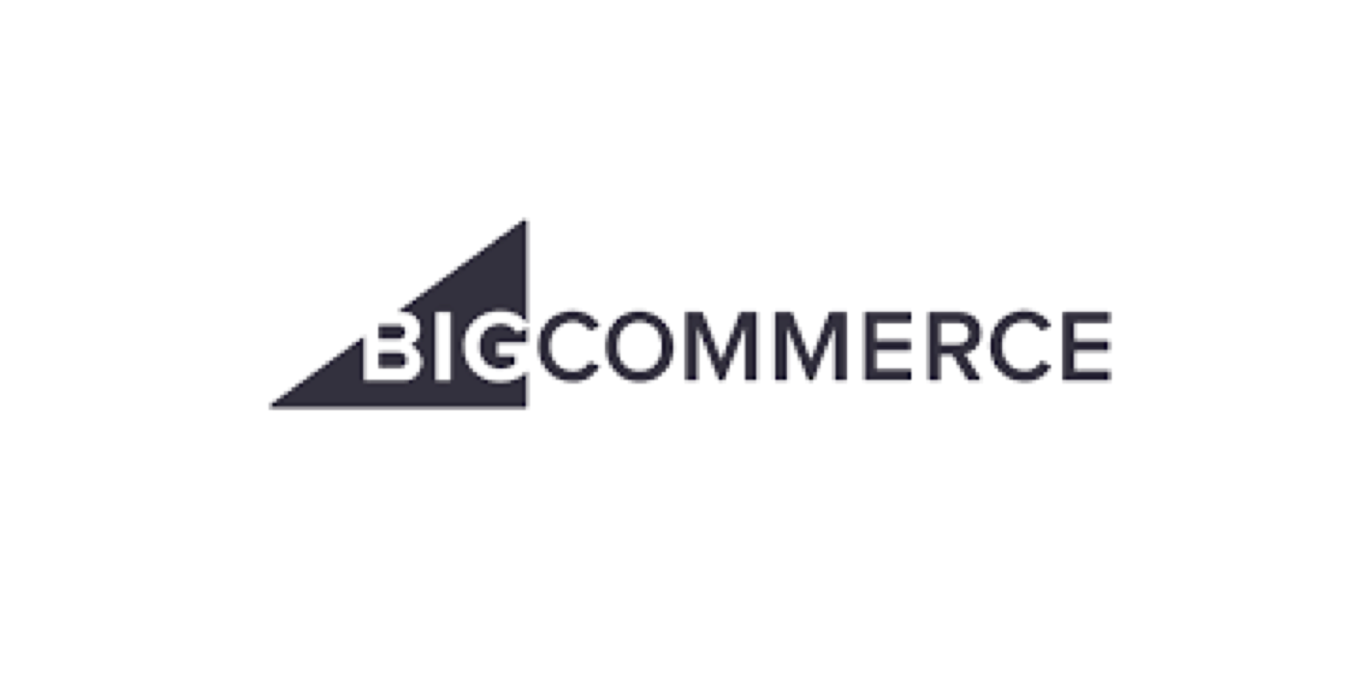 Big Commerce.png