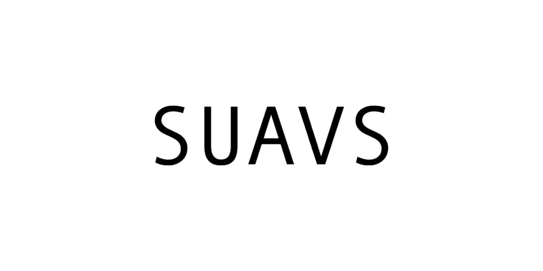 SUAVS.png