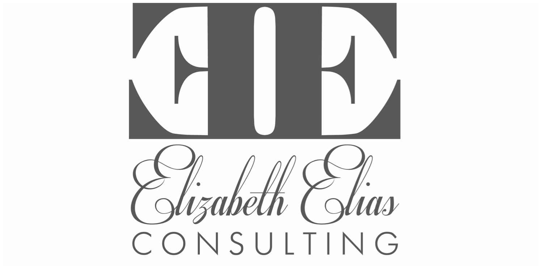 Elizabeth Elias Consulting.png