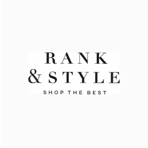 Rank & Style.png