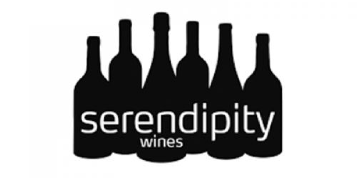 Serendipity Wines.png