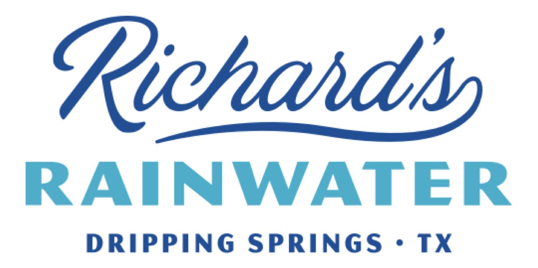Richard's Rainwater.jpg