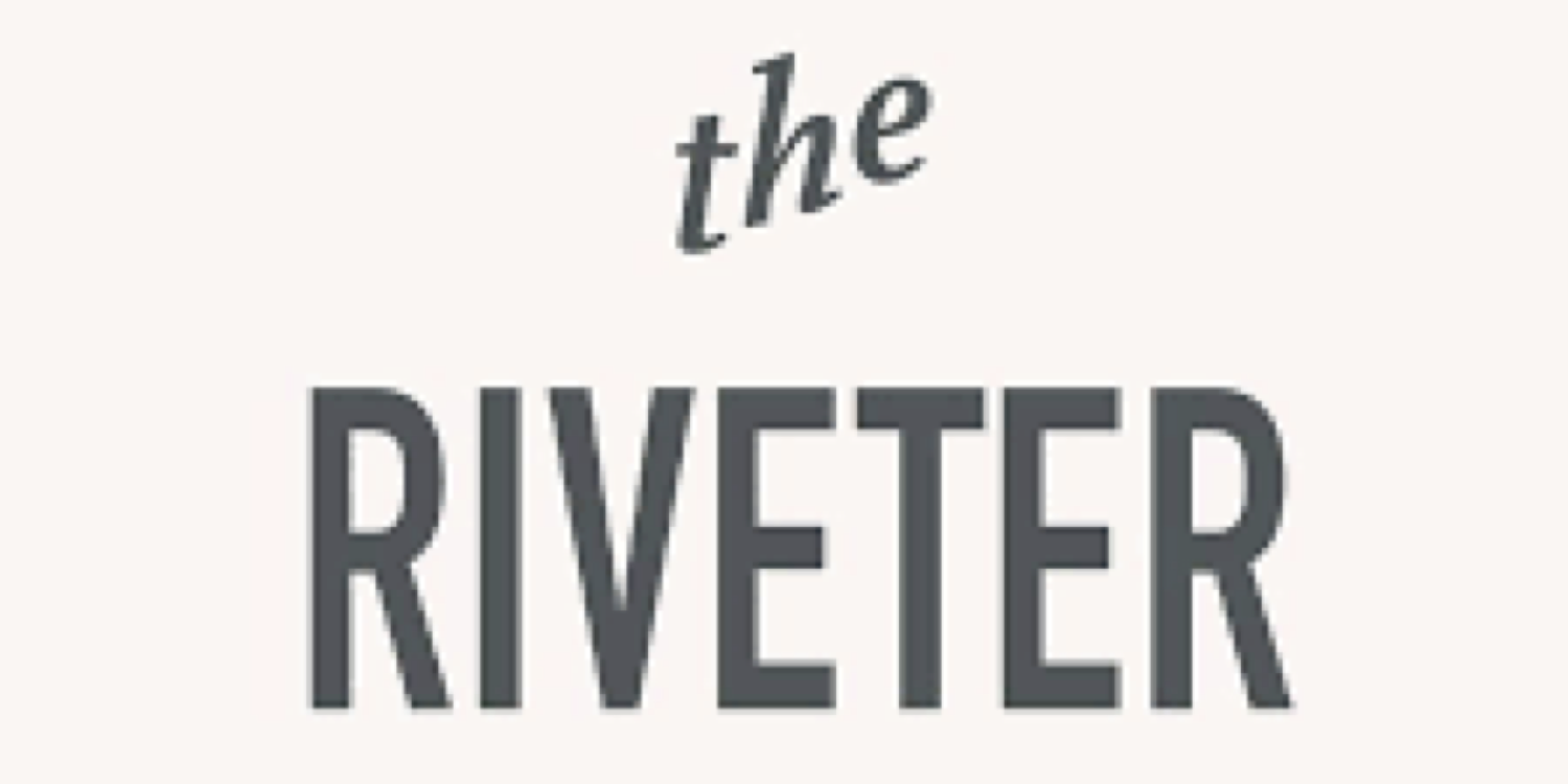 The Riveter..png