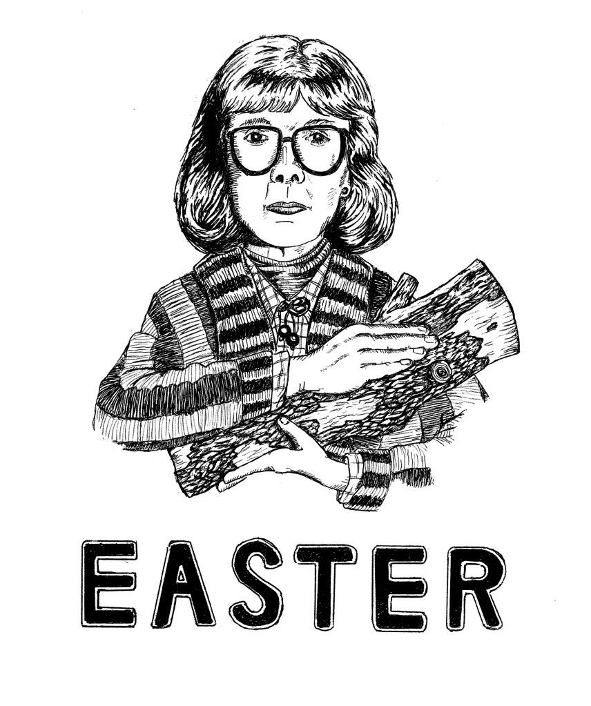 Easter_Shirtfinal.jpg