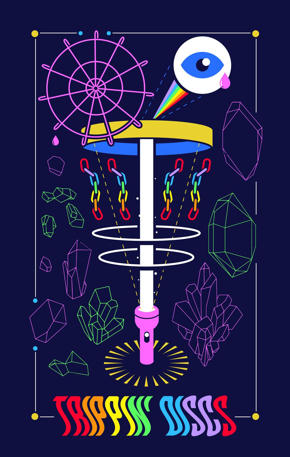 trippindiscs_poster.jpg