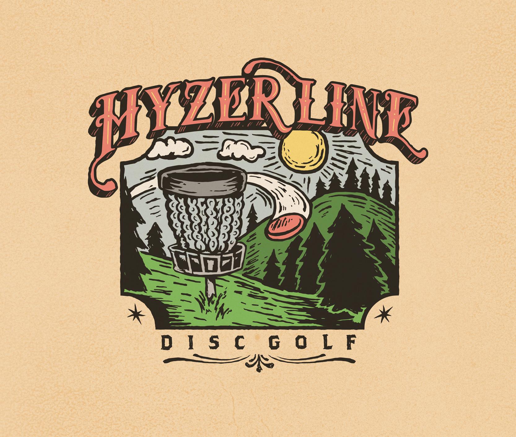 HYZERLINE_final_color.jpg