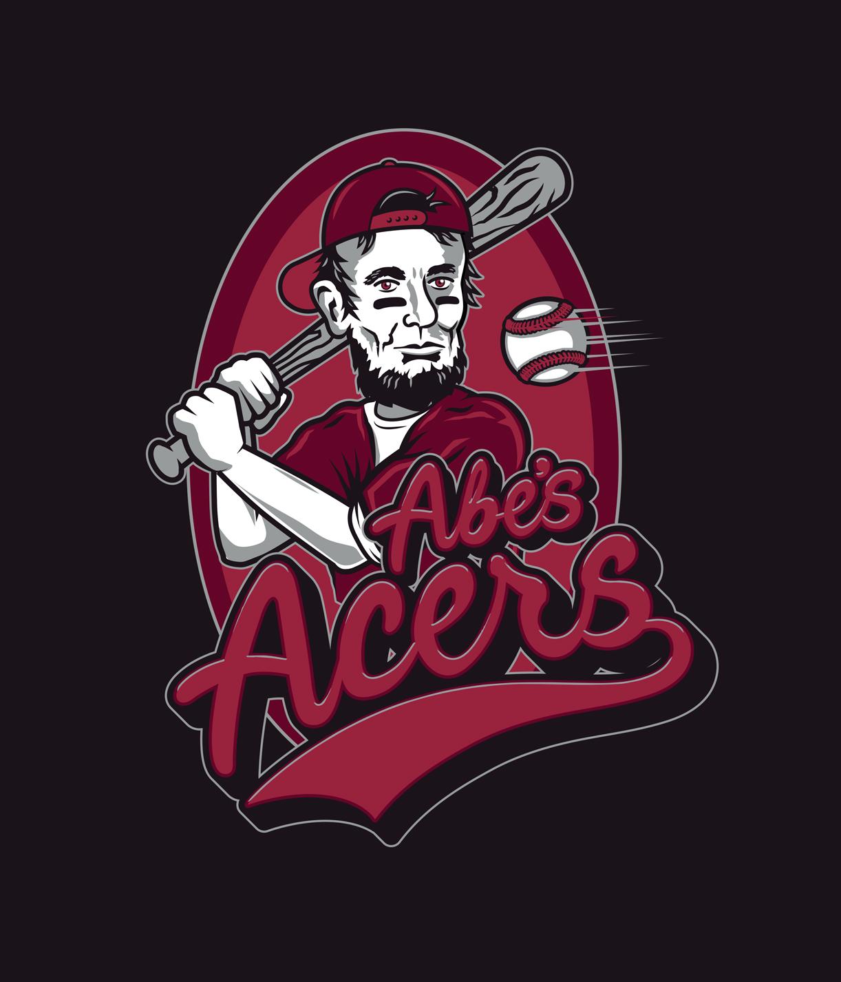 ACERS_2.jpg