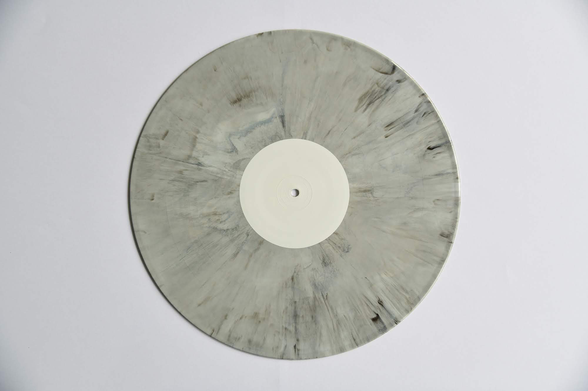 Marble 9 - Opaque