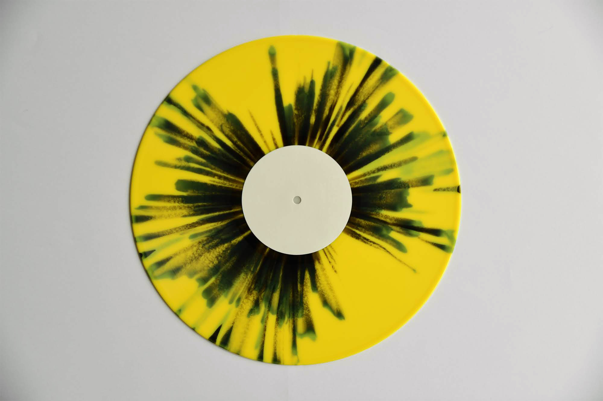 Splatter 10 - Opaque