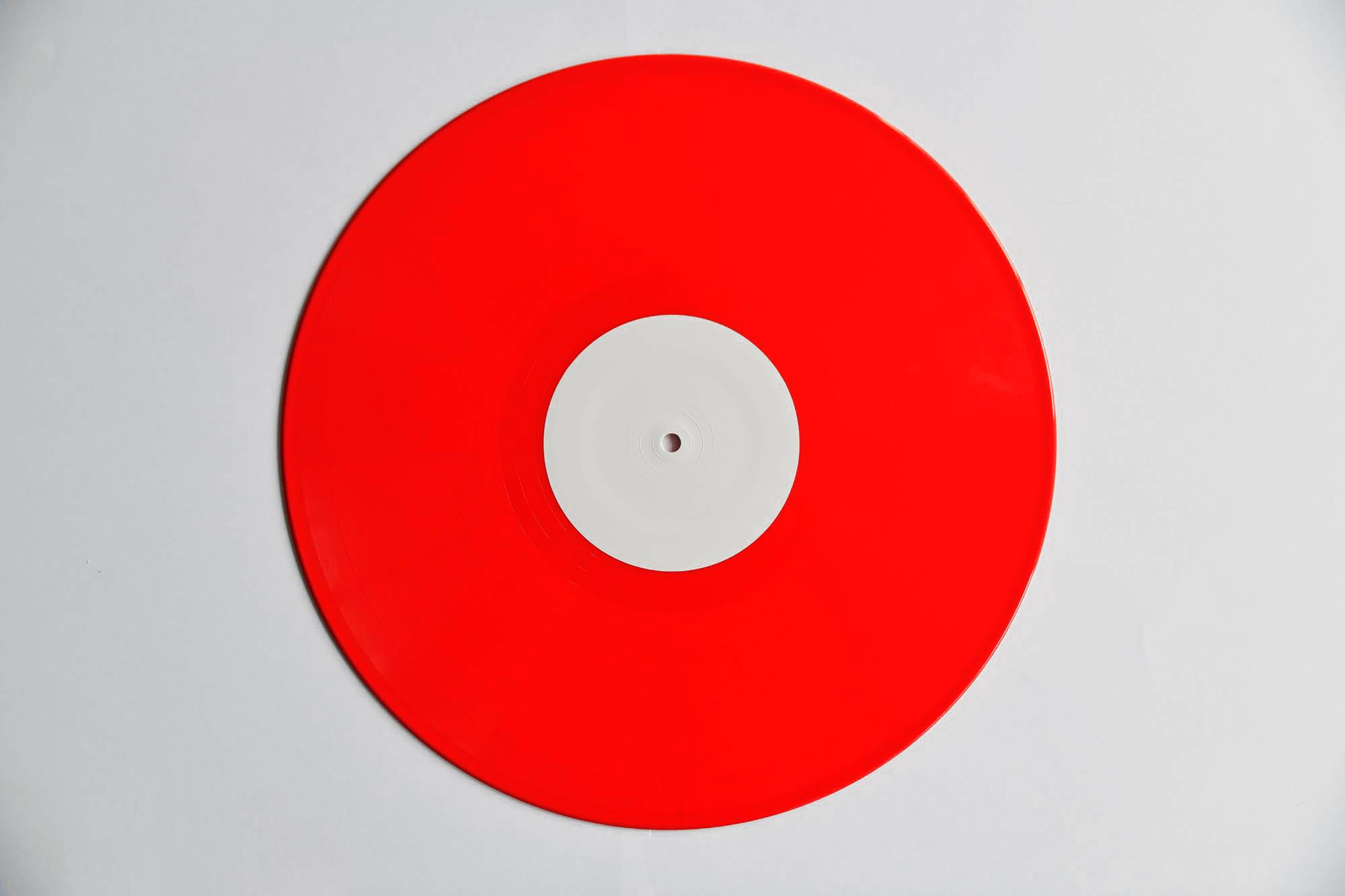 P032 Opaque