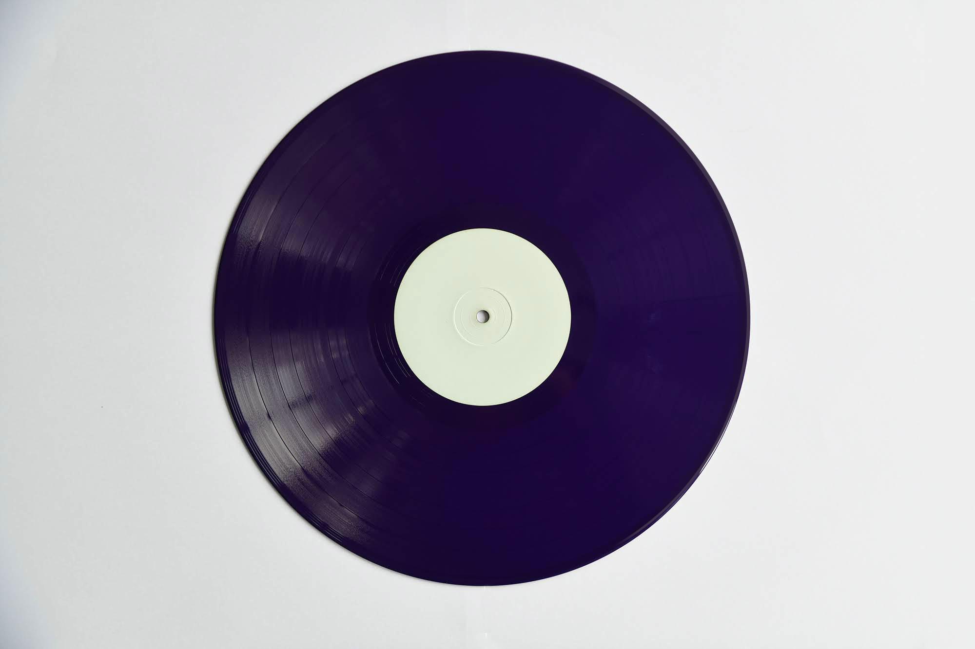 P2685 Opaque