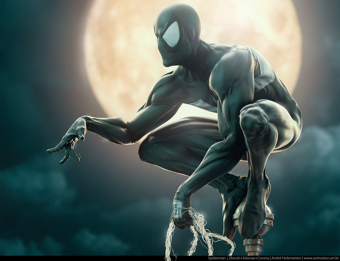 Spidey_Pole_Comp_Low_close_1410.jpg