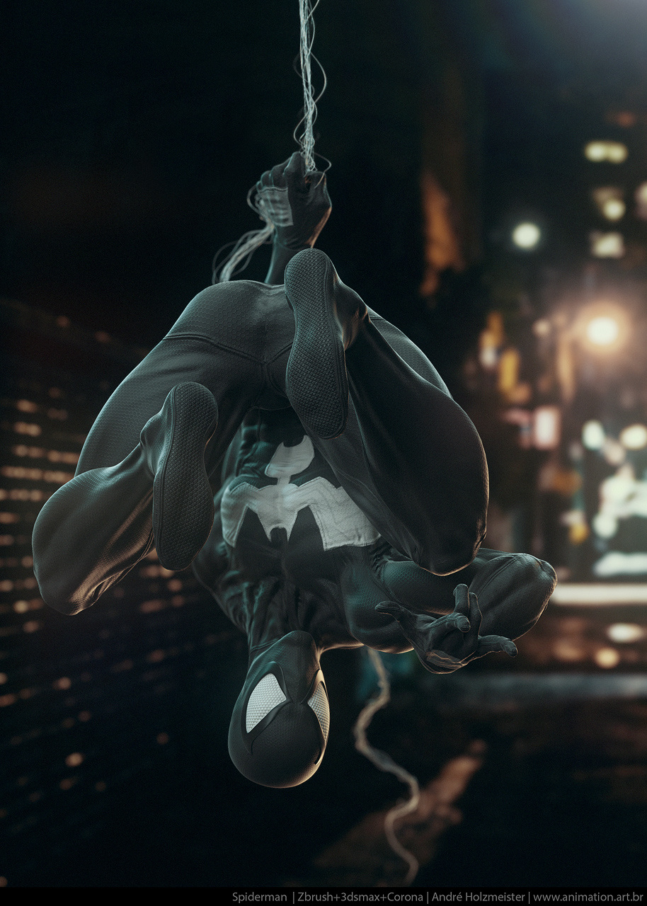 Spiderman_Hanging_V01_Low_914.jpg