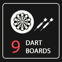 dart-boards.jpg