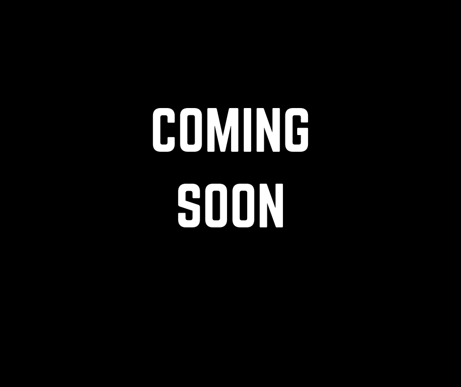 Bientôt disponible (1).png