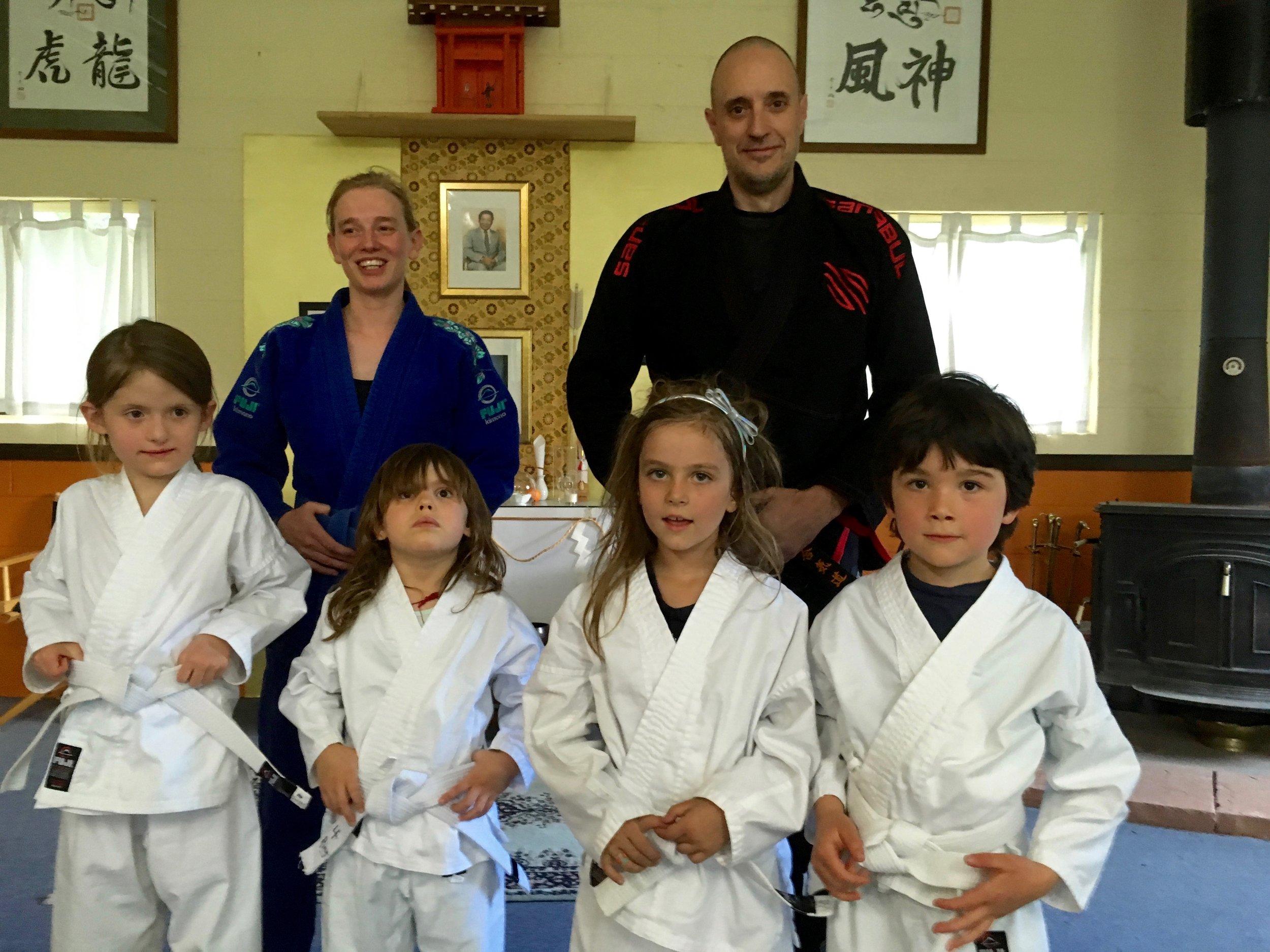 4rings-tactical-kids-classes.jpg