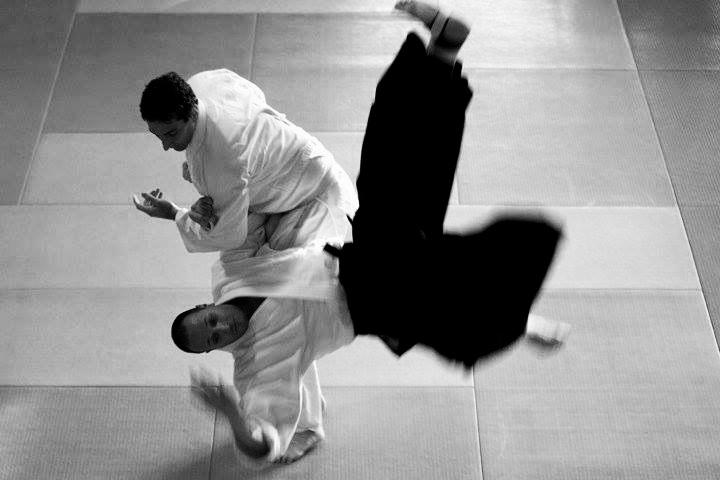 4-rings-aikido-club-boulder.png