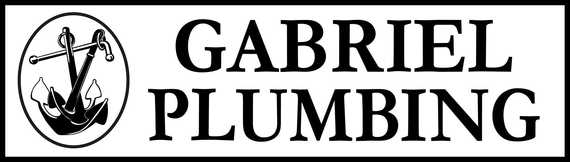 2017 BANNER GABRIEL PLUMBING.jpg