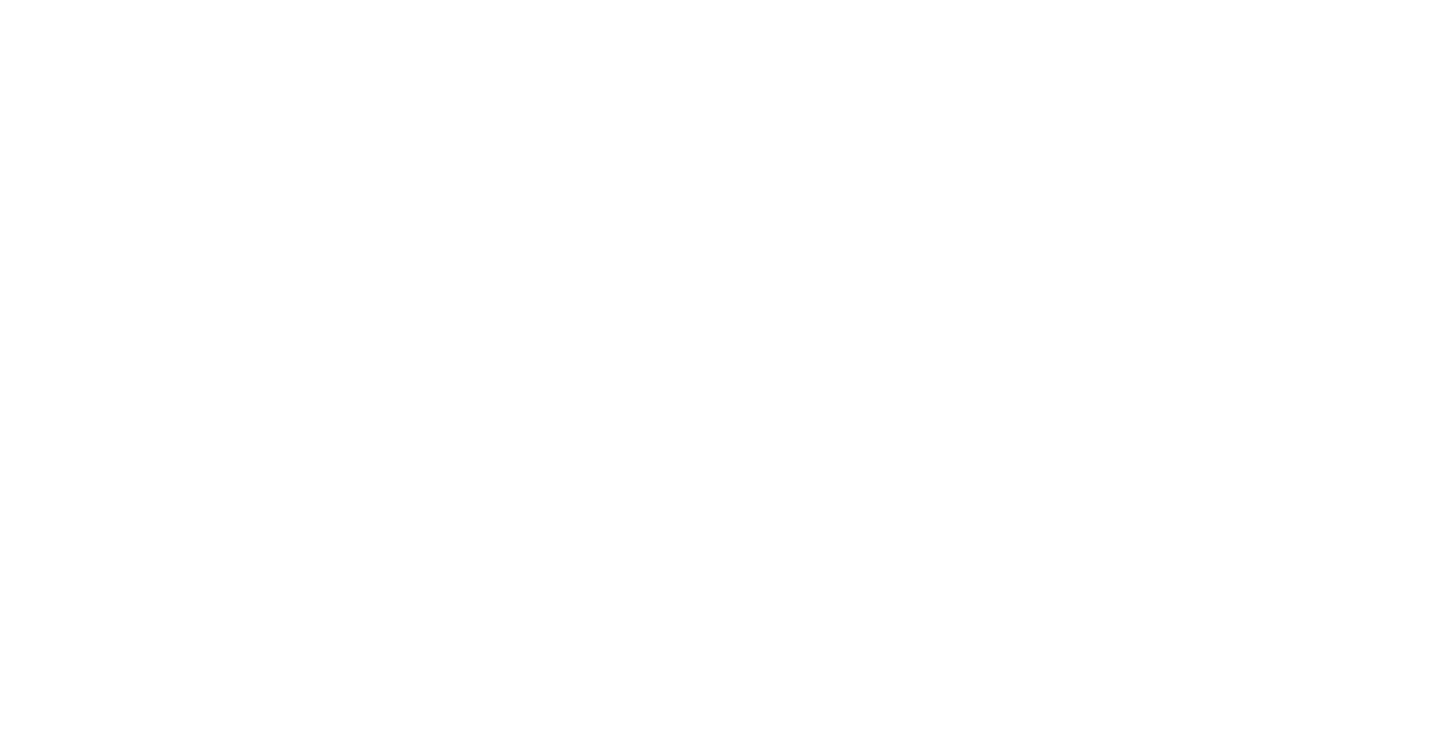 Proud member of the PHC Contractors Association