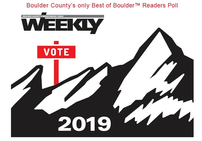 Vote-Best-of-Boulder-2019.png