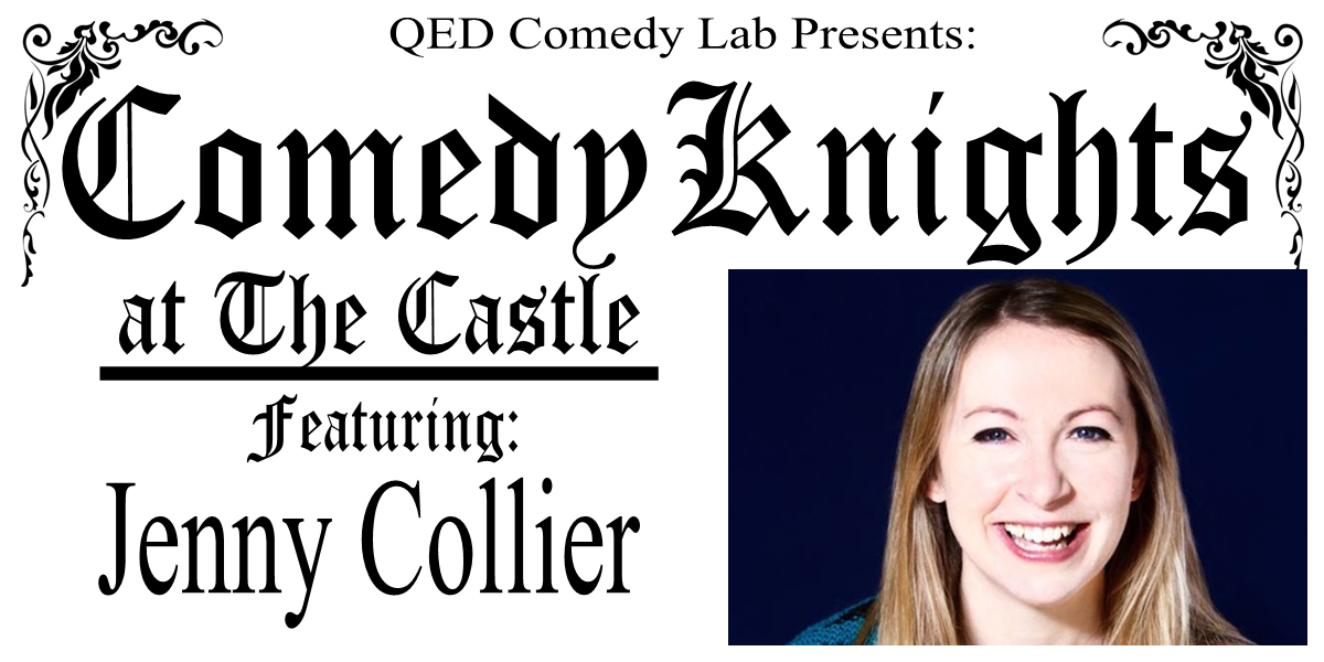 Comedy Knights Banner Jan.png