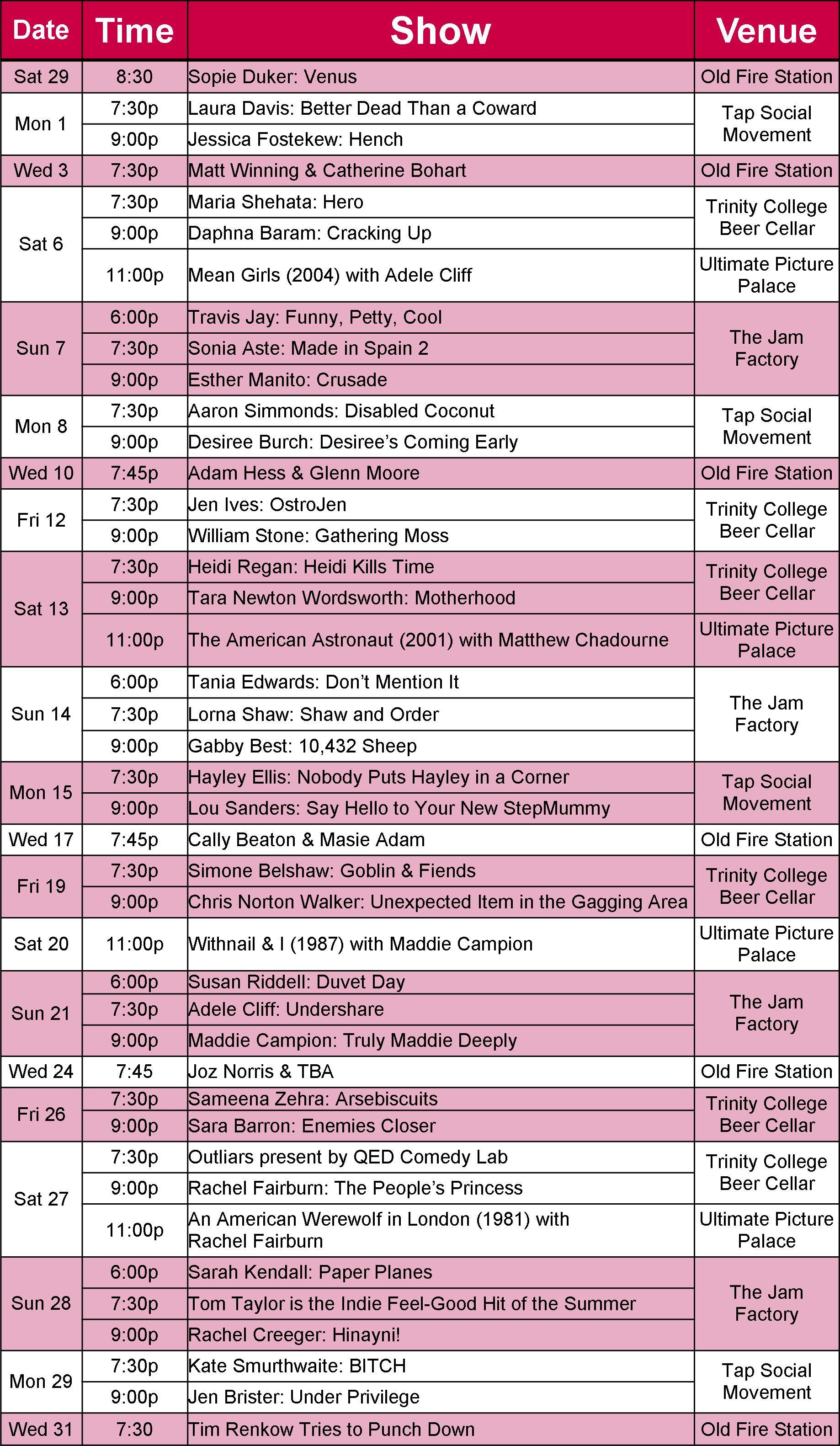 QED Full Schedule.jpg