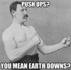 funny-workout-meme.jpg