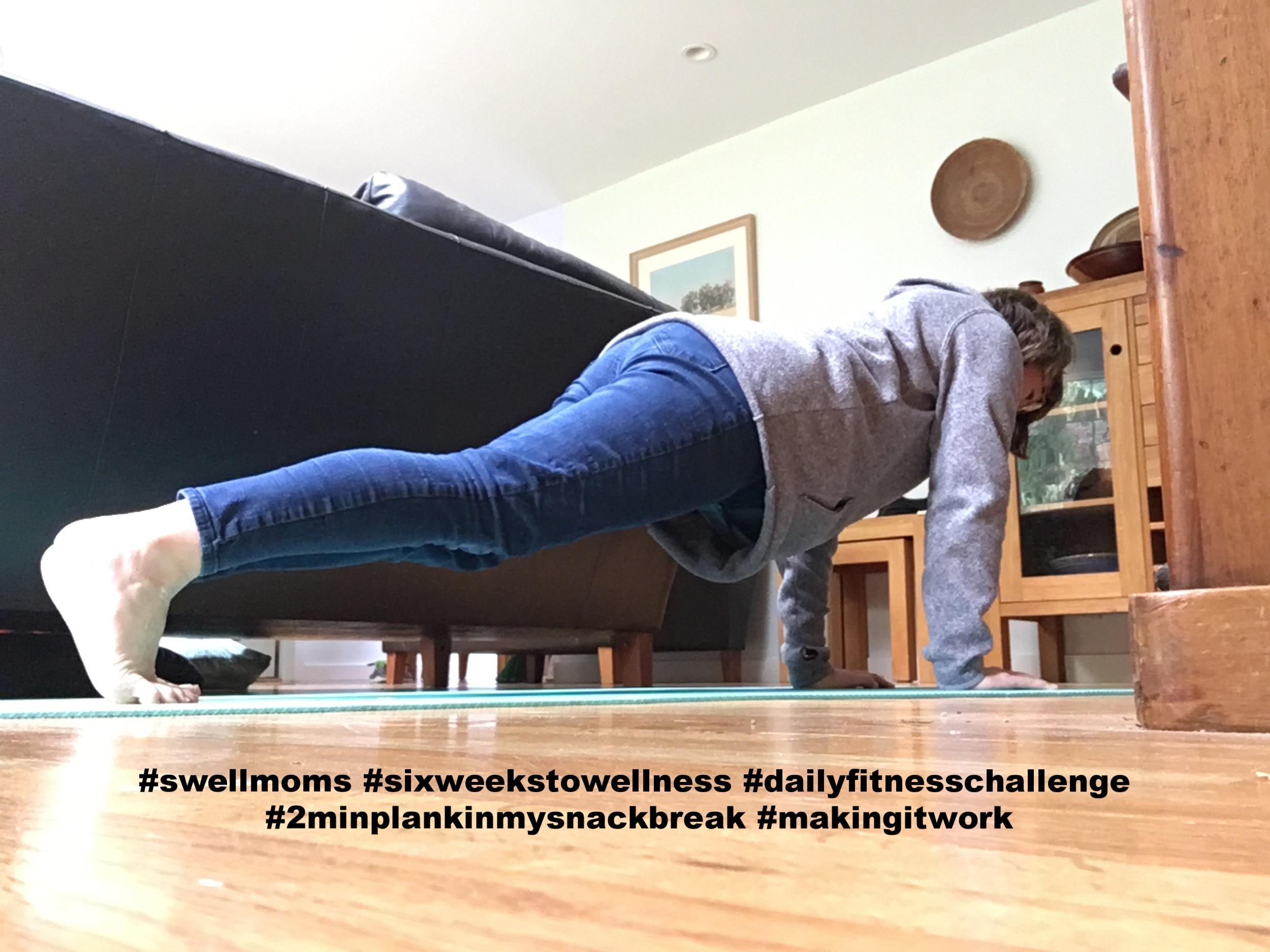 Holly Plank.jpg