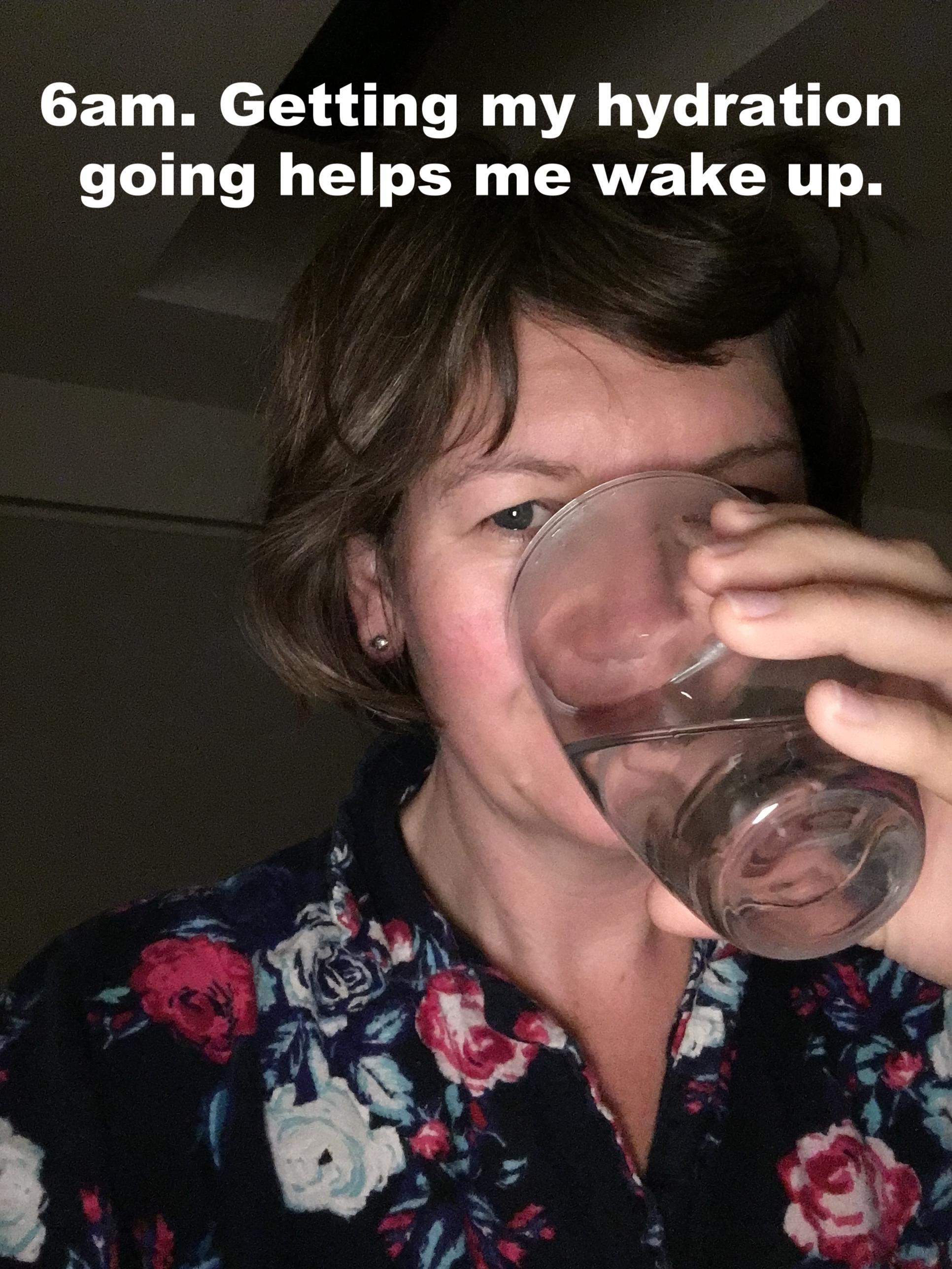 Holly water.jpg